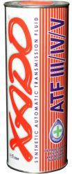 XADO ATF III/IV/V (1L)