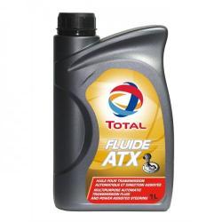 Total FLUIDE ATX (1L)