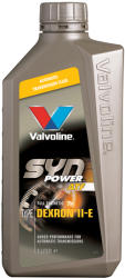 Valvoline SynPower ATF DexronII-E (1L)