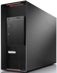 Lenovo ThinkStation P900 30A5000CRI