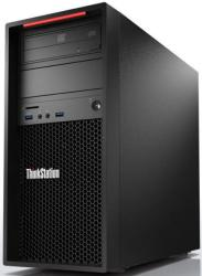 Lenovo ThinkStation P310 Tower 30AT000GRI