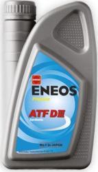 ENEOS Premium ATF DIII (1L)