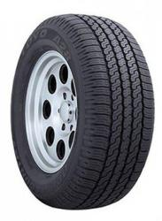 Toyo Open Country A28 245/65 R17 111S