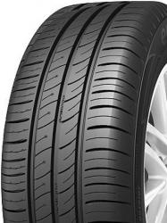 Kumho Ecowing ES01 KH27 XL 195/65 R15 95H