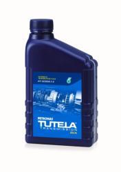PETRONAS TUTELA TRANSMISSION GI/A (1L)