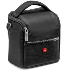 Manfrotto Advanced Active Shoulder Bag 3 MB MA-SB-A3