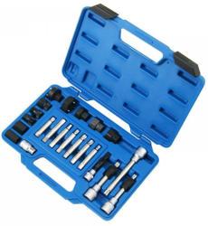 Ellient Tools AT7111