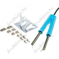 STAR TEC PRODUCTS Tweezer 21509