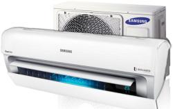 Samsung AR09HSSFAWKNEU / X AR3050 Best