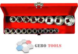 Gebotools C1196