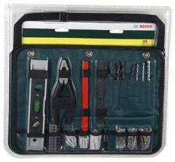 Bosch 2607019512