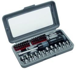Bosch 2607019504