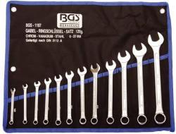 BGS Technic BG-1197