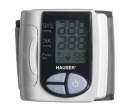 Hauser BP-300