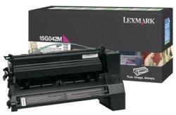 Lexmark 15G042M