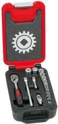 MOB&IUS Fusion Box Small (9416009001)