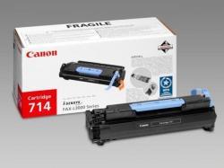 Canon CRG-714 Black