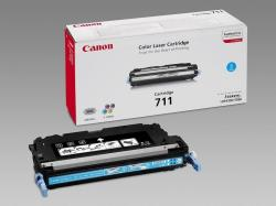Canon CRG-711C Cyan