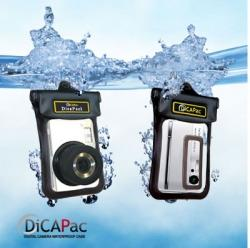 DiCAPac WP-700