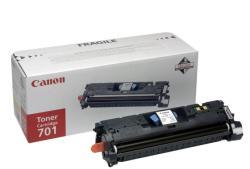 Canon EP-701BK Black