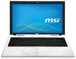 MSI CR61-2Mi345W