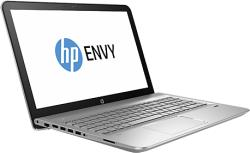 HP ENVY 15-ae103nh V2G88EA