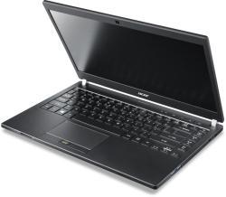 Acer TravelMate P645-S-7772 LIN NX.VATEU.013
