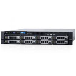 Dell PowerEdge R530 2SR53E_2646002_S192(P)