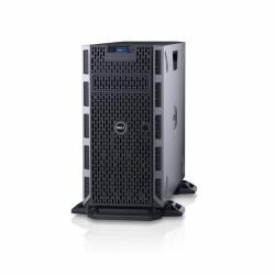 Dell PowerEdge T330 1ST33E_2645987_S192