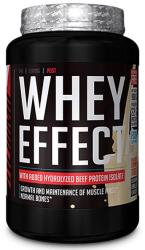 NoLimit Whey Effect - 908g