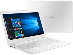 ASUS ZenBook UX305CA-FC059T