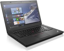 Lenovo ThinkPad T460 20FN003LRI