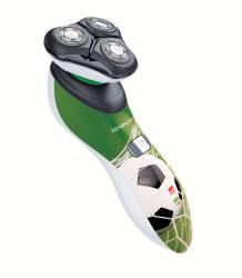 Remington HyperFlex Footballer XR1340F