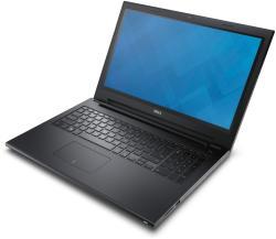 Dell Inspiron 3542 DI3542I54920MDOS