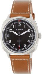 Bulova 96B230