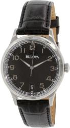 Bulova 96B233