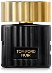 Tom Ford Noir pour Femme EDP 30ml