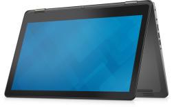 Dell Inspiron 7568 DI7568I58500UW10