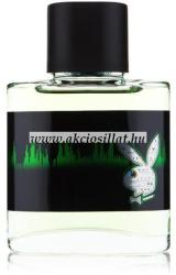 Playboy Berlin EDT 50ml Tester