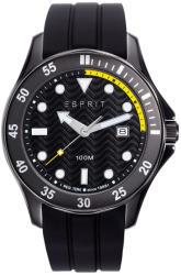 Esprit ES10883