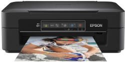 Epson Expression Home XP-235 (C11CE64402)
