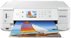 Epson Expression Premium XP-635 (C11CE79404)