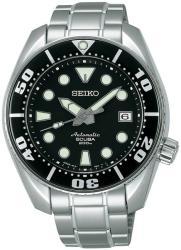 Seiko Prospex SBDC03