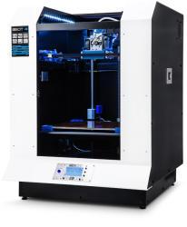 3D Printers HBOT 3D