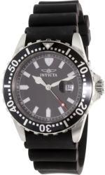 Invicta Pro Diver 1091