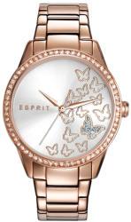 Esprit ES109082