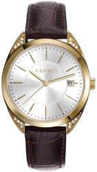 Esprit ES1089720