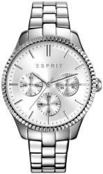 Esprit ES1089420