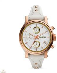 Fossil Boyfriend ES3947