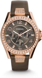 Fossil ES3888